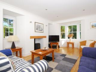 Batson House located in Salcombe & South Hams, Devon - Salcombe vacation rentals
