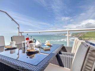 The Bay - The Bay located in Bigbury-on-Sea, Devon - Salcombe vacation rentals