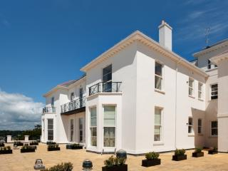 8 The Bay - 8 The Bay located in Torquay, Devon - English Riviera vacation rentals