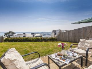 2 The Bay located in Torquay, Devon - Torquay vacation rentals