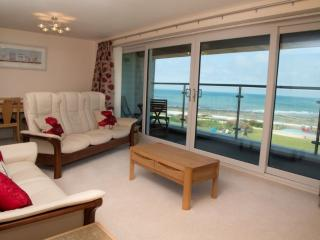 Apartment 5 Latitude 51 - Holy Island Of Lindisfarne vacation rentals