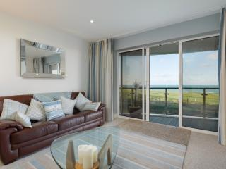 The Pearl, 40 Bredon Court located in Newquay, Cornwall - Newquay vacation rentals