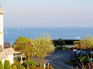 Upper Alvista - Upper Alvista located in Torquay, Devon - English Riviera vacation rentals