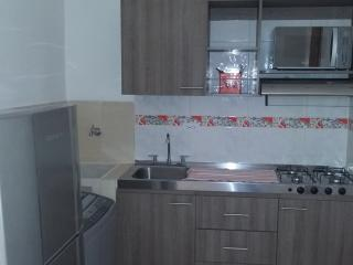 Nice little apartment in Laureles - Medellin vacation rentals