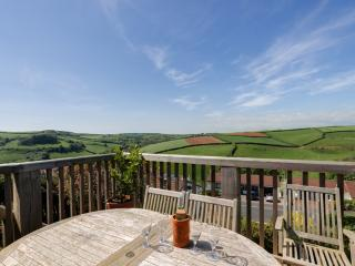 Guyscliff located in Salcombe, Devon - Salcombe vacation rentals
