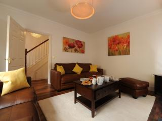 Ashlar House located in Wells, Somerset - Wells vacation rentals