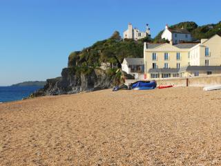 4 At the Beach - 4 At the Beach located in Torcross, Devon - Salcombe vacation rentals