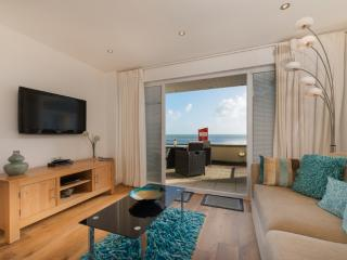 3 At the Beach - 3 At the Beach located in Torcross, Devon - Salcombe vacation rentals