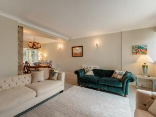 Bentley located in Dartmeet, Devon - Dartmoor National Park vacation rentals