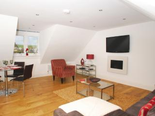 17 At the Beach located in Torcross, Devon - Salcombe vacation rentals