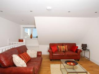 19 At the Beach - 19 At the Beach located in Torcross, Devon - Salcombe vacation rentals