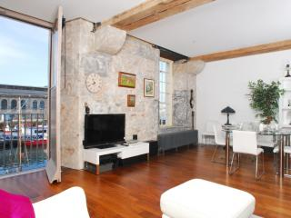 23 The Mills Bakery, Royal William Yard located in Plymouth, Devon - Plymouth vacation rentals