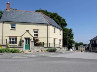 20 Bay View Road located in Duporth Bay, Cornwall - Saint Austell vacation rentals