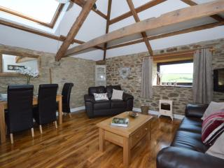 Buzzards View located in Kingswear, Devon - Dartmouth vacation rentals