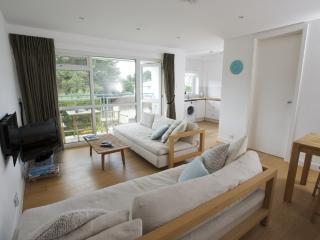 15 Fairwinds located in Sandbanks, Dorset - Poole vacation rentals