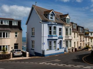 Creels located in Brixham, Devon - Brixham vacation rentals