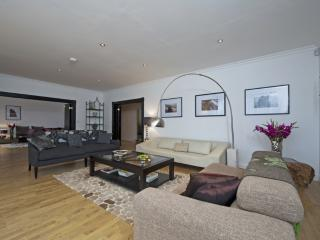 Gladices Barn - Gladices Barn located in Ventnor, Isle Of Wight - Milford on Sea vacation rentals