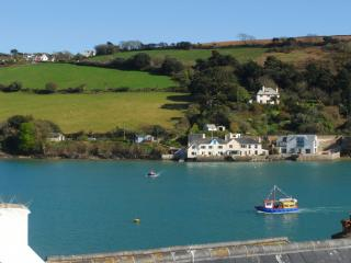 Ferry View - Ferry View located in Salcombe & South Hams, Devon - Salcombe vacation rentals
