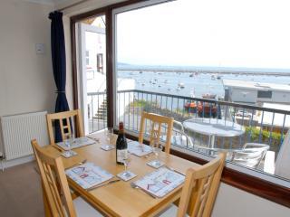 2 Dolphin Court - Brixham vacation rentals