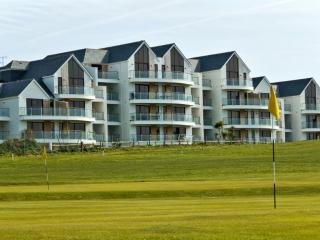 14 Bredon Court - 14 Bredon Court located in Newquay, Cornwall - Newquay vacation rentals