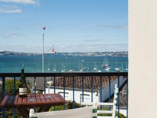 9 Dolphin Court located in Brixham, Devon - Brixham vacation rentals