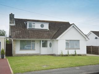 Charlottes Rest - Milford on Sea vacation rentals