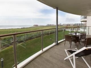 26 Bredon Court located in Newquay, Cornwall - Newquay vacation rentals