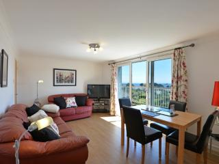 Florizel - Florizel located in Falmouth, Cornwall - Saint Keverne vacation rentals