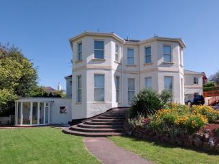 3 Carlton Manor located in Paignton, Devon - Paignton vacation rentals