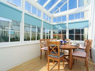 Driftwood House - Cornwall vacation rentals