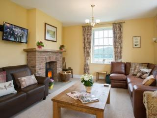 Foremans House located in Bridlington, East Riding Of Yorkshire - Bridlington vacation rentals