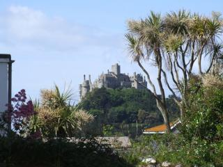 Beachcombers - Marazion vacation rentals