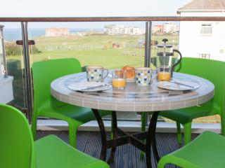50 Bredon Court located in Newquay, Cornwall - Newquay vacation rentals