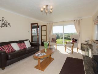 Gannel View located in Newquay, Cornwall - Newquay vacation rentals