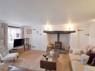 Huxleigh located in Umberleigh, Devon - Umberleigh vacation rentals