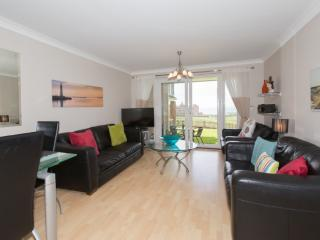 Headland View Apartment - Headland View Apartment located in Newquay, Cornwall - Newquay vacation rentals