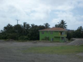 kc place - Cas En Bas vacation rentals