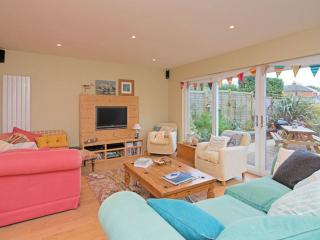 Leander located in Bembridge, Isle Of Wight - Bembridge vacation rentals