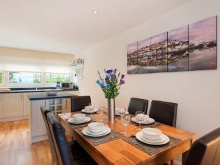 15 Heath Court located in Brixham, Devon - Brixham vacation rentals