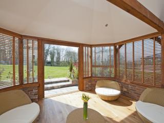 Le Bel Vie located in Ventnor, Isle Of Wight - Sandown vacation rentals