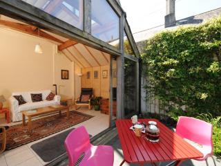 Littlemead located in Tavistock, Devon - Buckfastleigh vacation rentals