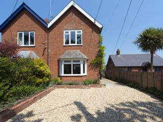 Lodore located in Freshwater, Isle Of Wight - Freshwater vacation rentals