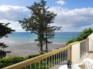14 Mount Brioni - 14 Mount Brioni located in Seaton, Cornwall - Looe vacation rentals
