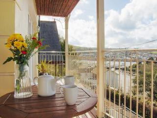 2 Inglewood located in Kingswear, Devon - Dartmouth vacation rentals