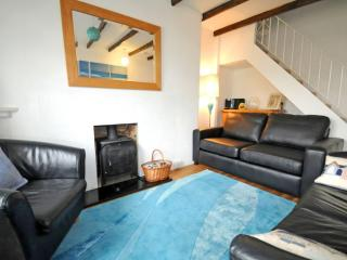 Jasmine Cottage - Brixham vacation rentals