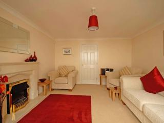 6 Lisburne Place - Budleigh Salterton vacation rentals