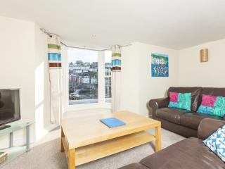 High Hopes - High Hopes located in Brixham, Devon - Brixham vacation rentals