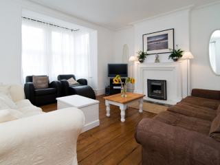 Hobart House - Padstow vacation rentals