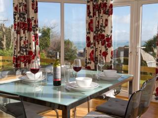 Gwithian Watch - Cornwall vacation rentals
