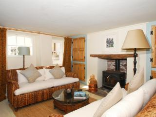 Lyndale Cottage located in Kingsand, Cornwall - Kingsand vacation rentals